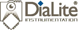 Dialite-symbolique